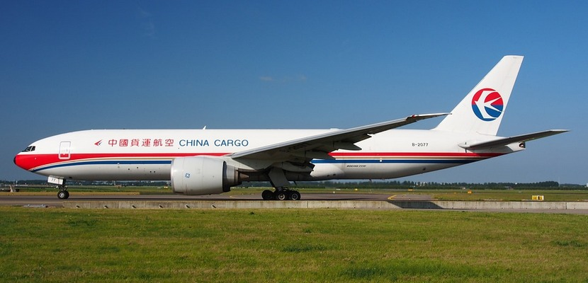 china-cargo-airlines-884398_960_720.jpg